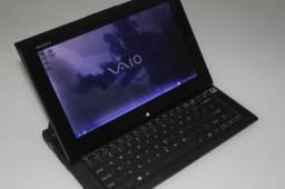 Ultrabook Sony Vaio Duo 11 ( i7, 256gb SSD e 8gb RAM) comprar usado  Fortaleza