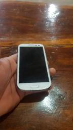S3 neo relíquia