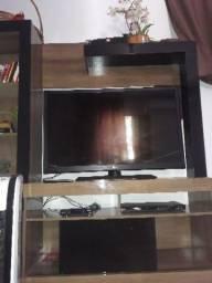 TV LG 43 ' para retirar peças