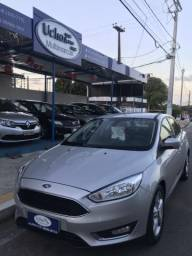 Ford Focus FastBack 2016 - 2016