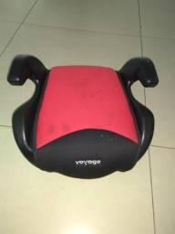 Cadeira assento