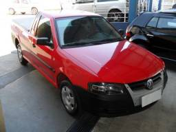 Vw - Volkswagen Saveiro , (11) 97155 0535 WhatsApp - (11) 4200 1496 Fixo - 2006