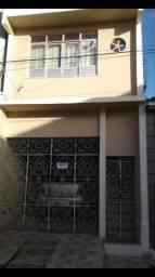 Casa no centro de Estância-Se ideal para comercio