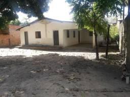 Vende se uma casa no aparecida não financia 991382425