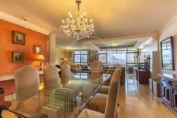 Apartamento à venda com 5 dormitórios em Ingá, Niterói cod:851394