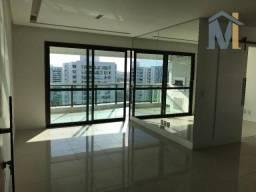 Le Parc - 142m2 Apartamento residencial à venda, Paralela, Salvador.