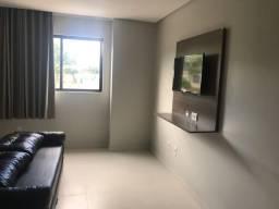 Apartamentos mobiliados varios tipos a de 1.200,00 com condominio