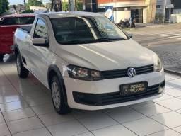 Volkswagen SAVEIRO 2016 - 2016