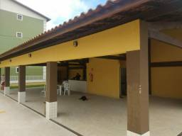 Alugo casa no Village dos Pássaros 1, próximo a Wang Park - R$ 500