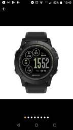 Relógio Zeblaze 3 HR