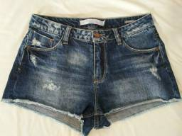 Shorts TAM 36 .