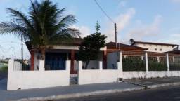 228 - Casa Belíssima no Centro de Salinas R$ 1.200.000,00