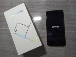 Asus - ZenFone 4 Selfie