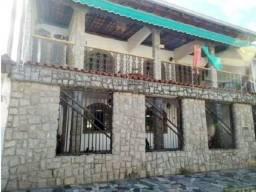 Apartamento à venda com 5 dormitórios em José de anchieta, Serra cod:1L20386I149275