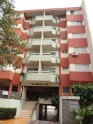 Apartamento para alugar com 2 dormitórios em Zona 07, Maringa cod:00113.002
