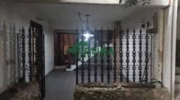 Casa à venda com 5 dormitórios em Barra da tijuca, Rio de janeiro cod:RIO738102
