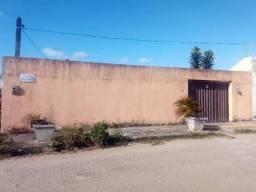 Apartamento à venda com 3 dormitórios em Nova esperança, Parnamirim cod:1L20440I149111