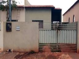 Apartamento à venda com 2 dormitórios cod:1L20440I149104