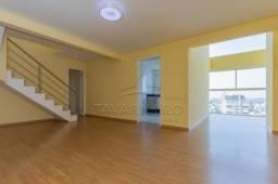 Apartamento para alugar com 3 dormitórios em Centro, Ponta grossa cod:L4288