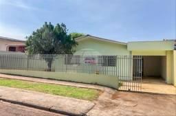 Casa à venda com 2 dormitórios em Jardim montreal, Maringá cod:148631