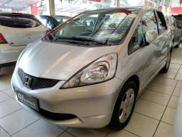 HONDA FIT 2010/2011 1.4 LX 16V FLEX 4P MANUAL