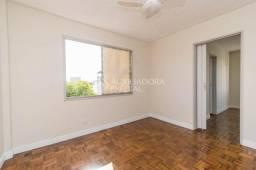 Apartamento para alugar com 1 dormitórios em Independência, Porto alegre cod:315898