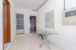 Casa para alugar com 5 dormitórios em Cidade baixa, Porto alegre cod:317427