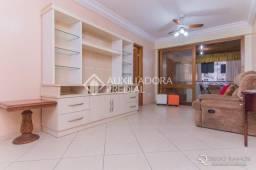 Apartamento para alugar com 3 dormitórios em Petrópolis, Porto alegre cod:252293