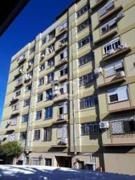 Apartamento para alugar com 1 dormitórios em Cristal, Porto alegre cod:BT10703