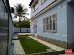 Título do anúncio: Casa à venda com 3 dormitórios em Aero clube, Volta redonda cod:5408
