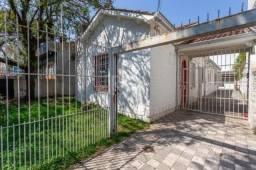 Casa para alugar em Menino deus, Porto alegre cod:BT10685
