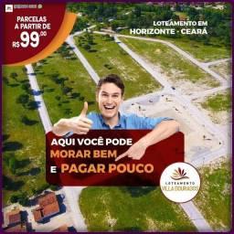 Loteamento Villa Dourados ::::Ligue!!!
