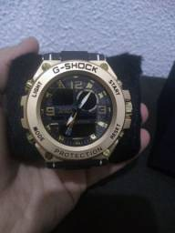 Relógios G-Shock comprar usado  Curitiba