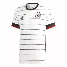 Camisa Alemanha
