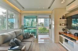 Apartamento à venda com 3 dormitórios em Tristeza, Porto alegre cod:9923184