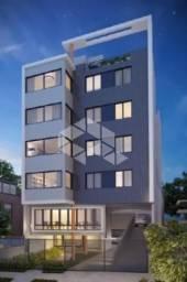 Apartamento à venda com 2 dormitórios em Petrópolis, Porto alegre cod:CO0875