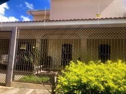 Casa com 3 dormitórios à venda, 232 m² por R$ 650.000,00 - Jardim Paulista - Presidente Pr