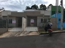 8338 | Casa para alugar com 2 quartos em Jd Ana Ligia, Mandaguaçu