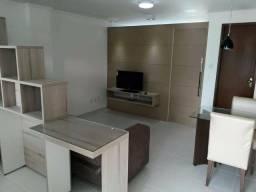 Apartamentos / Flats Vilas do Atlântico (Centro de Vilas)
