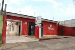 8021 | Casa à venda em Zona 08, Maringá