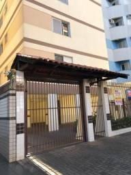 8257 | Apartamento para alugar com 3 quartos em ZONA 07, MARINGÁ