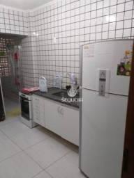 Apartamento com 3 dormitórios à venda, 79 m² por R$ 225.000,00 - Independência - Ribeirão