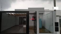 8021 | Casa à venda com 2 quartos em Jardim João Marcos, Mandaguaçu