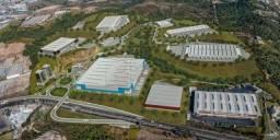 Escritório para alugar em Distrito industrial jardim piemont norte, Betim cod:L6137