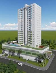 Apartamento com 1 dormitório à venda, 42 m² por R$ 240.000,00 - Jardim Petrópolis - Presid