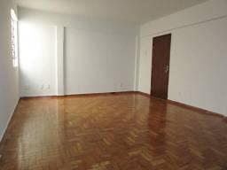 Apartamento para alugar com 3 dormitórios em Centro, Divinopolis cod:4159