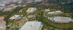 Escritório para alugar em Distrito industrial jardim piemont norte, Betim cod:L8670
