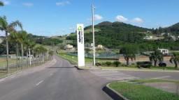 Terreno à venda em Vila nova, Porto alegre cod:9923221