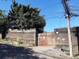 Terreno para alugar com 1 dormitórios em Camargos, Belo horizonte cod:ADR2070