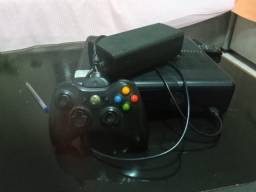 Xbox 360 + Hd 250 Gb